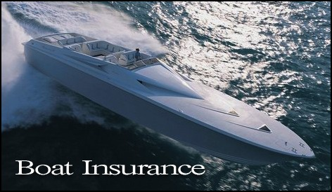 Boat Insurance Quote Gorgeous Oviedo Florida Insurance Agent Insurance Quotes Homeowners  Car .
