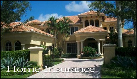 Car Insurance Apopka Florida