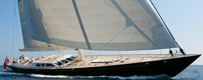 Florida Sailboat Insurance