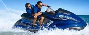 Jet Ski Insurance | Insurance Land