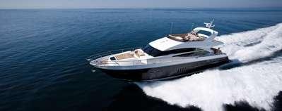 Florida Yacht Insurance