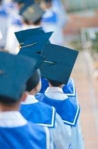 insland-school-charter-insuranceinsland-school-charter-insurance