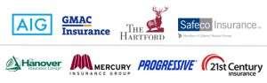 insuranceland-autoinsurance-companies