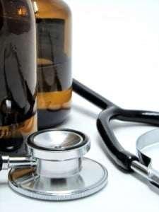 island-medical-insurance