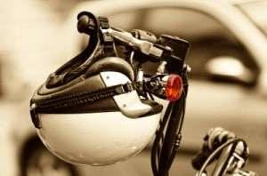motorcycle insurance orlando kissimmee