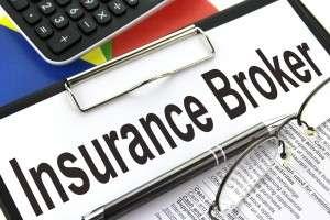 Insurance Broker Orlando