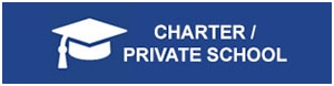 Charter / Private School Insurance